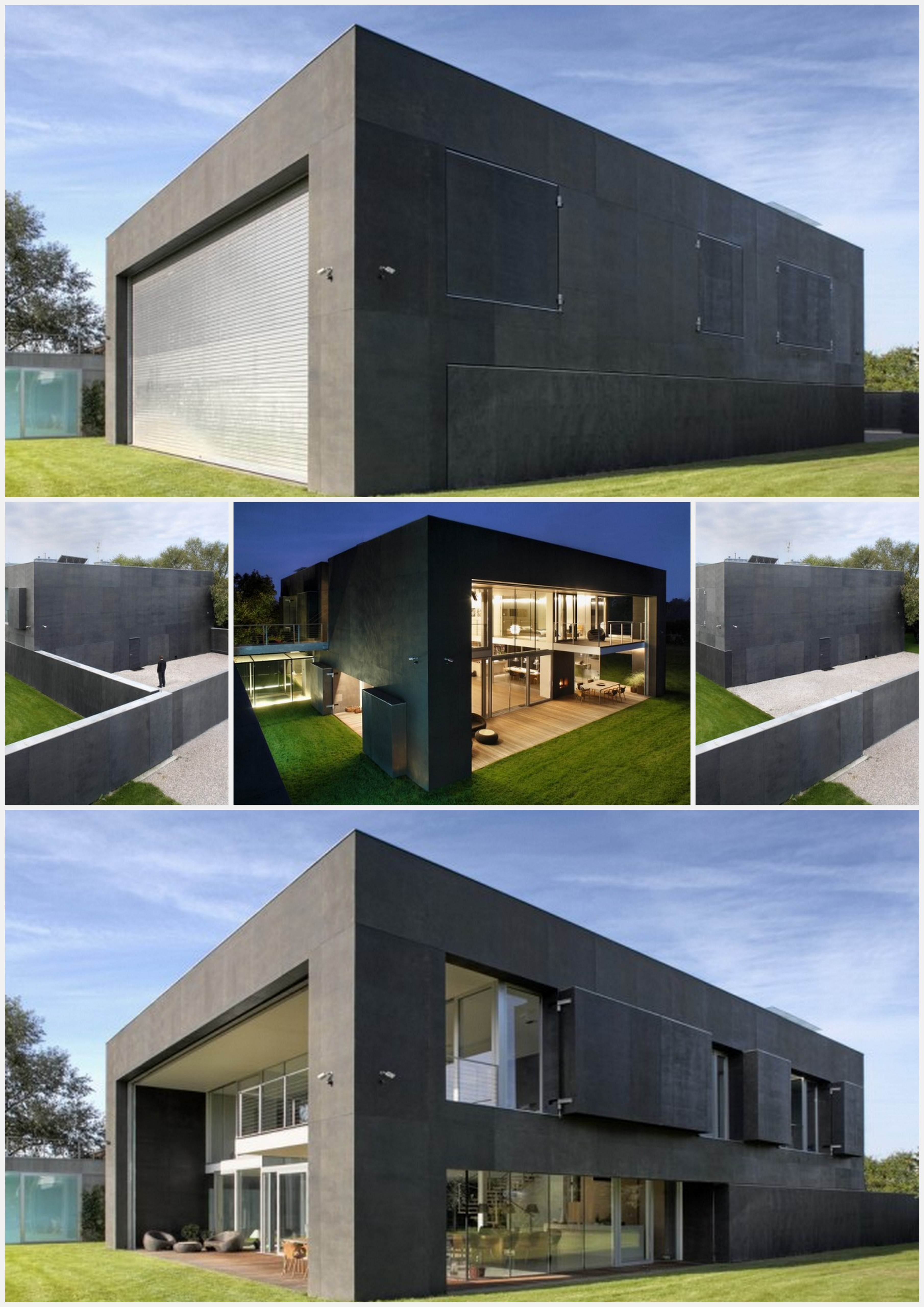 My plan for the Auckland Zombie Apocalypse – One Blue Pirate Zombie Apocalypse Home Design on panic room design, zombie apocalypse graphic design, zombie apocalypse interior design,